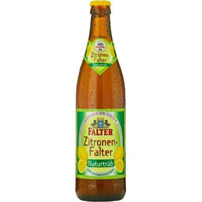 Produktbild Falter Zitronenfalter