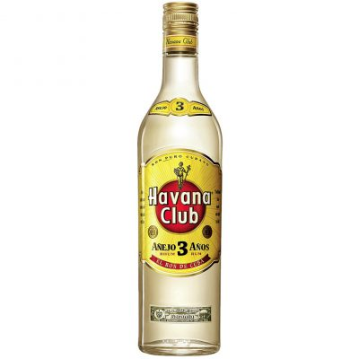 Produktbild Havana Club