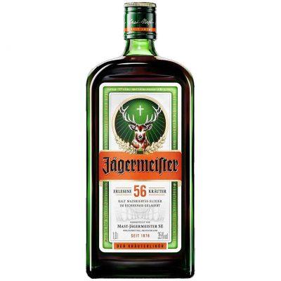Produktbild Jägermeister