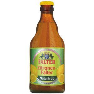 Produktbild Falter Zitronenfalter 0,33 Liter