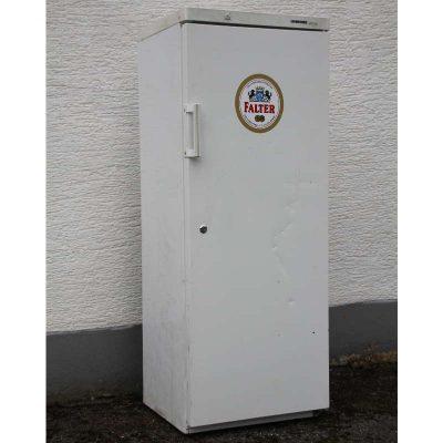 Inventarbild Kühlschrank